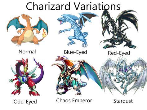 Cool Pokemon Charizard
