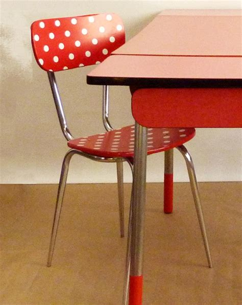 peinture pour formica cuisine ophrey com chaise cuisine formica prélèvement d