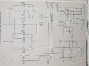Wiring Diagram For 2005 Ford Taurus