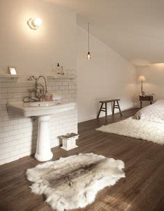Sink In Bedroom by 29 Best Sinks For Bedrooms Images Sink Tops Bathroom