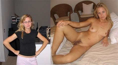 Serious Clothedand Naked Porn Pic Eporner
