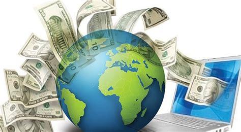 bureau de transfert d argent monde 65 milliards usd de transfert d 39 argent des migrants