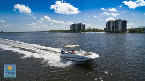 Paradise Boat Rentals Cape Coral Fl by Cape Coral Jetski Rental Fl Top Tips Before You Go