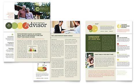 microsoft publisher newsletter templates free newsletter template word publisher templates