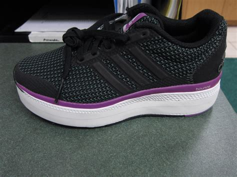 Modification Ontario by Orthopedic Shoe Modifications Walking Mobility Clinics