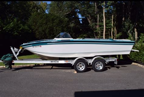 Supra Boats For Sale Usa by Supra Spirit 1992 For Sale For 100 Boats From Usa