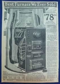 Westinghouse Kitchen Appliances