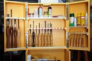 Plan Atelier Bricolage : ateliers des lecteurs l 39 espace tournage de claude ~ Premium-room.com Idées de Décoration