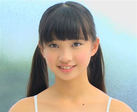 rei kuromiya  pic uniques web blog images office
