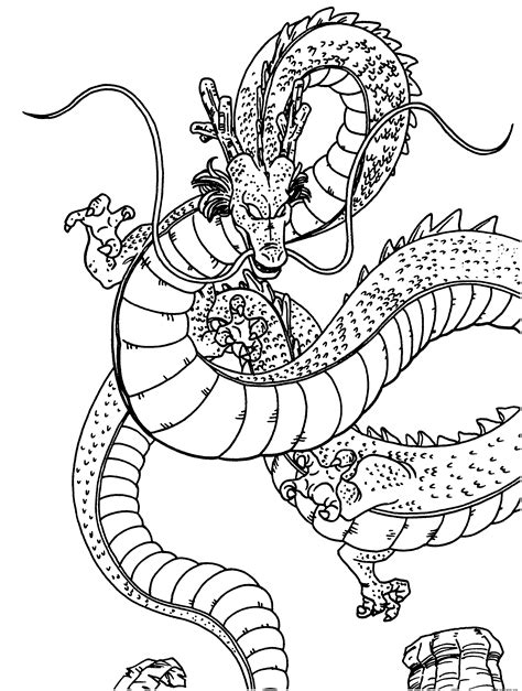 coloring z coloring pages best coloring pages for