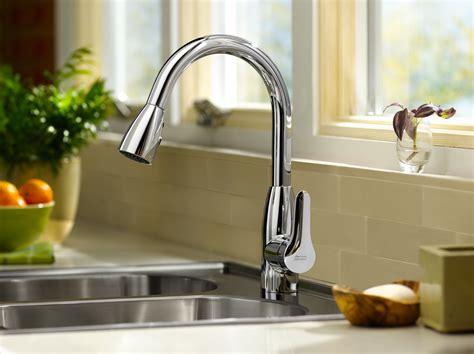 designer faucets kitchen best kitchen faucets get the best pickndecor com