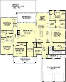 what is open floor plan 25 best ideas about open floor plans on open floor house plans open concept floor