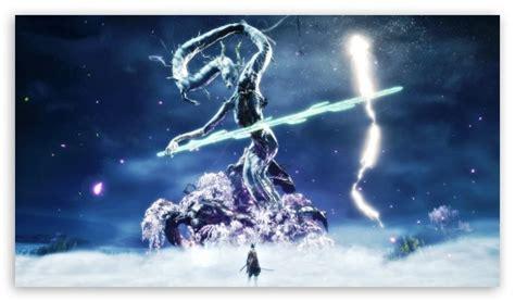 sekiro shadows die  divine dragon  hd desktop