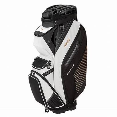 Ping Pioneer Bag Bags Golf Golfbrothers Sh