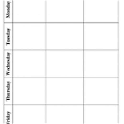 teacher lesson plan book template sanjonmotel