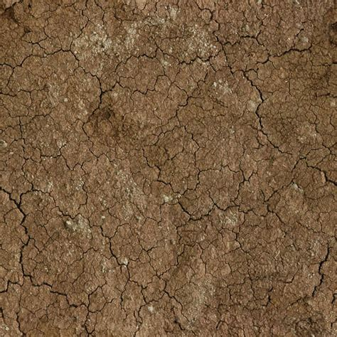 soilcracked  background texture sand earth