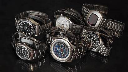 Watches Rolex Bond James Hand Jewellery Wallpapers