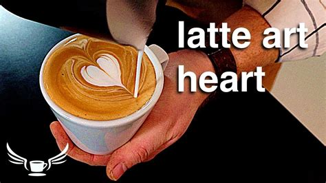 Coffee latte food drink aesthetic cafe morning. How to pour a Heart • Latte Art Breakdown - Coffee Oceans