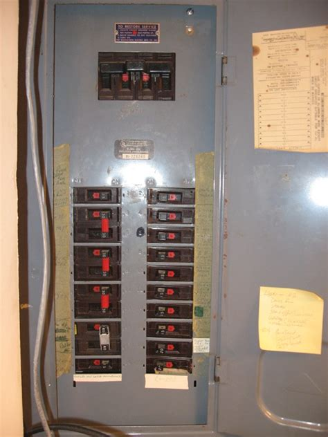 Fuse Box Bat Idea by Electrical Panel 100 S Tyres2c