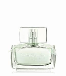 Betty Barclay Parfüm : betty barclay tender blossom parfum bestellen flaconi ~ Eleganceandgraceweddings.com Haus und Dekorationen