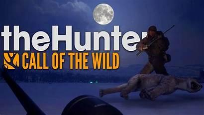 Wild Call Hunter Dlc Taiga Medved Night