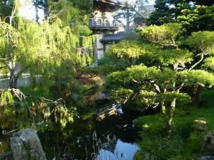 File:Japanese Tea Garden 2.JPG