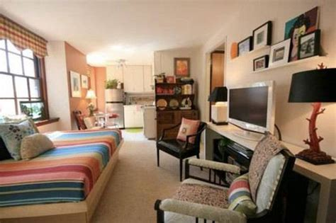 cool apartment design decorating in small spaces sela investments sela investments