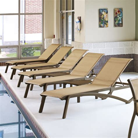 polywood nautical white plastic patio chaise lounge best plastic chaise lounge green ville homes profits