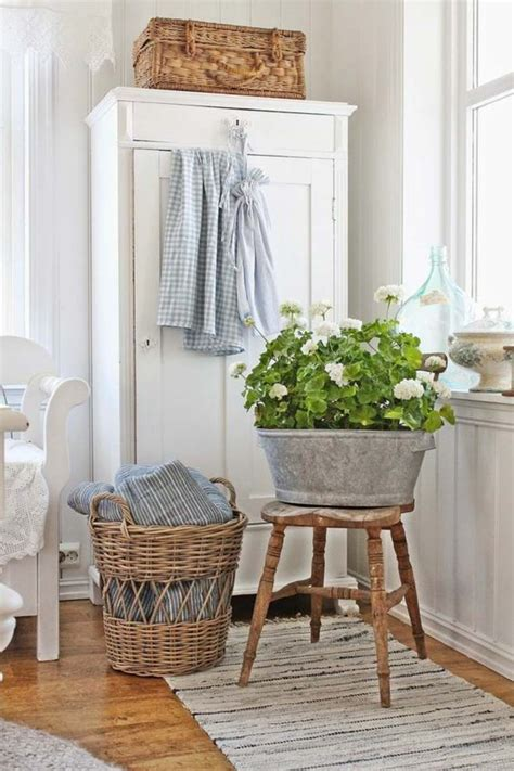 chambre shabby chic 5 steps to your home décor bloom for