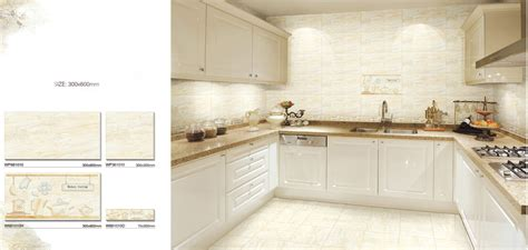 Decorative Kitchen Wall Tiles Modern Kitchen Wall Tiles