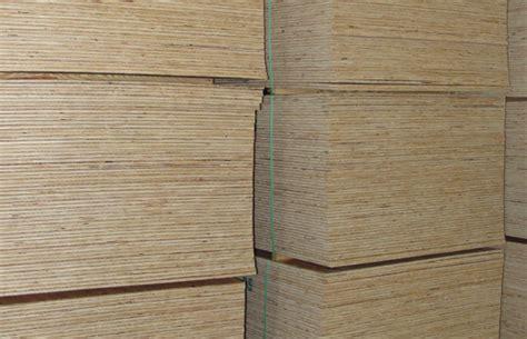 Sturd I Floor Osb by Huis Muur Sheathing Plywood Vs Sanded Plywood
