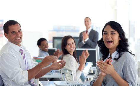 confidante  executive coaching leadership