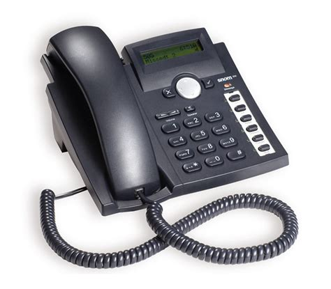 what of phone is this voip buying guide for small business pcworld