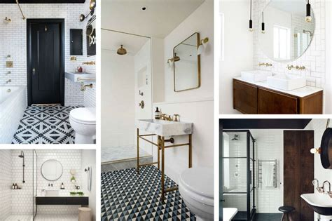 kitchen design boards our bathroom renovation the mood board the edit 1109
