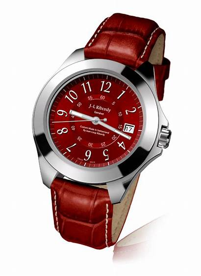Ladies Ribordy Watches Dial Jean 121time Geneve