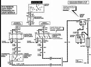 97 f150 ignition wiring diagram get free image about With 97 ford f 150 wiring diagram on 97 ford f 350 pcm wiring diagram