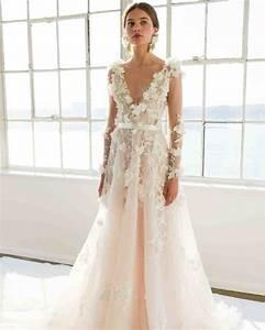 121 best modern wedding dresses images on pinterest With mod wedding dresses