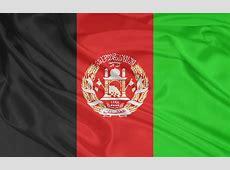 Afganistán Bandera fondos de pantalla Afganistán Bandera