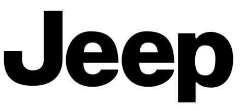 jeep wrangler logo png jeep wrangler logo image 150