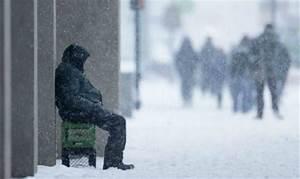 Asheville shelters continue CODE PURPLE activation ...
