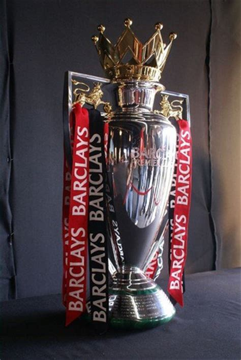 beginners guide   english premier league epl