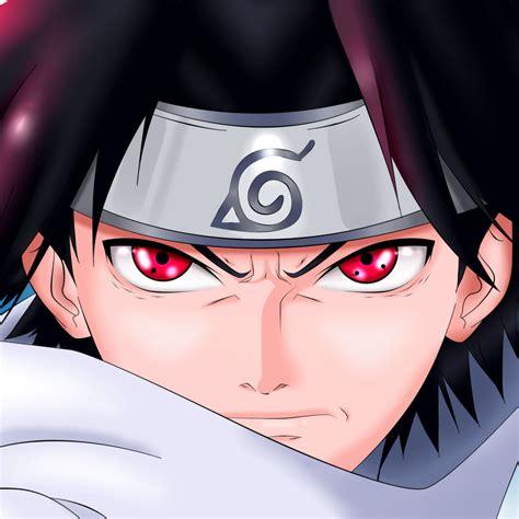 Naruto Forum Avatar Profile Photo Id 216286 Avatar