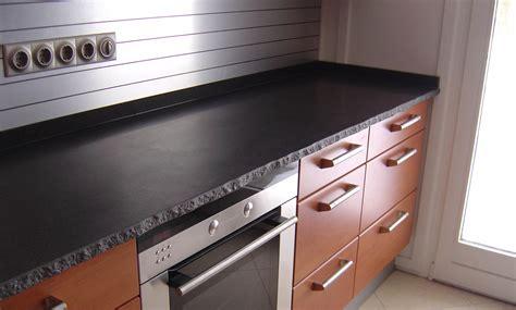 Granit Küchenarbeitsplatte Dockarmcom