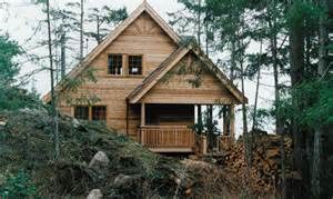 small log cabin floor plans 17 spectacular rustic mountain cabin plans house plans