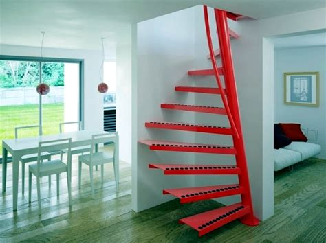 small cozy living room ideas square spiral staircase 1m2 with small dimensions