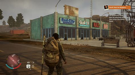 State Of Decay 2 Tips Full Controls Guide How To Save
