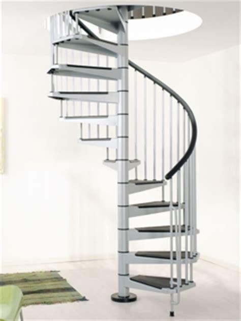 tremie pour escalier colimaon guide d achat d un escalier en colima 231 on et en kit escalier colimacon
