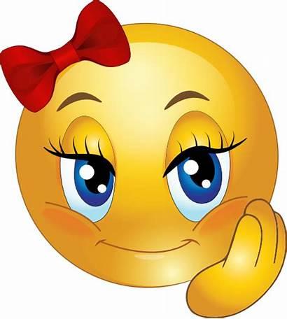Emoticons Faces Symbols Smiley Emoticon Happy Smile