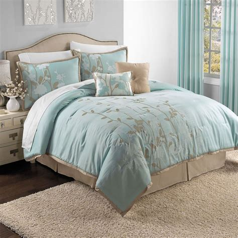 brylanehome comforter sets 14 best images about bedding i want on quilt