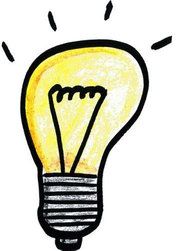 le mit mehreren glühbirnen design archive olivertacke de